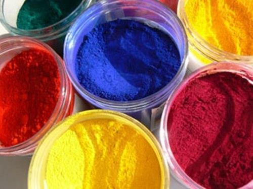 Direct Dyes  we are supplying an exclusive range of Direct Dyes. Under the guidance of our skilled experts, the offered products are processed using the latest processing techniques and high quality chemical compounds as per set industry no - by VALAM IMPEX, Ahmedabad