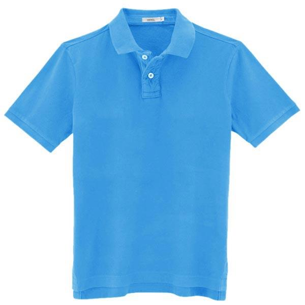 Linzen Cretion deals all kind of industrial T-Shirts, Corporate T-Shirts, Round Neck T-shirts and Polo Neck T-Shirts in Delhi/NCR.  We also do full customization as per customers requirement, Create customised T-shirts at low cost with logo - by Tshirts Manufacturer @Linzen Creation, Noida
