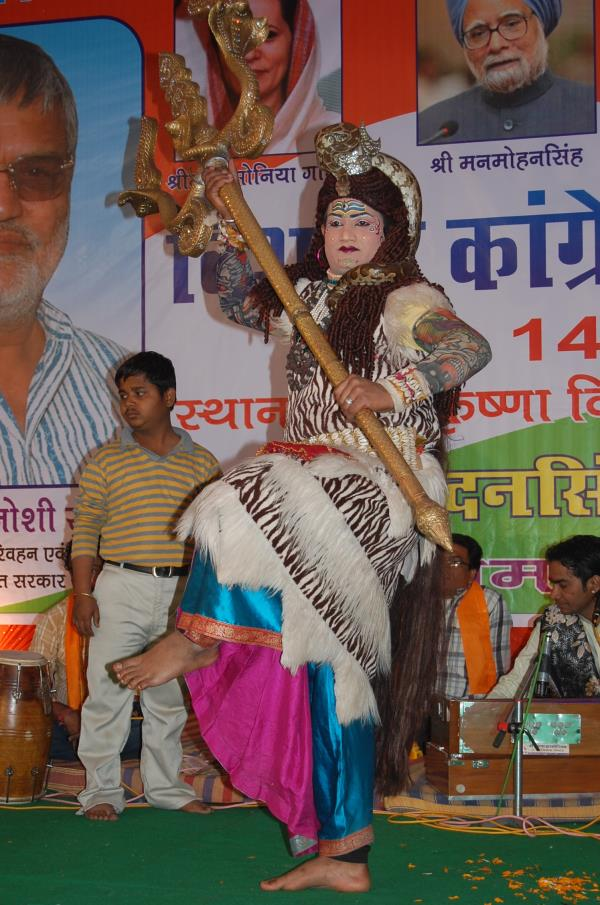 Jai Mata Di   For All Type Of Devotional Events in Delhi NCR  Like Mata Ki Chowki In Delhi NCR Contact Us Now  http://www.premjohnyandparty.com/mata-ki-chowki-organizer.htm - by Prem Johny And Party, Delhi