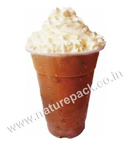 Ice Cream Cup Our Ice cream Cups can be stored in the refrigerator, It does not spoil the taste of Ice Cream