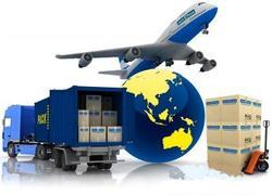 Domestic Air Cargo In Coimbatore.,                 We Are One Of The Well Known And Leading Service Provider Of Domestic Air Cargo In Coimbatore., Best Service Provider Of Domestic Air Cargo In Coimbatore