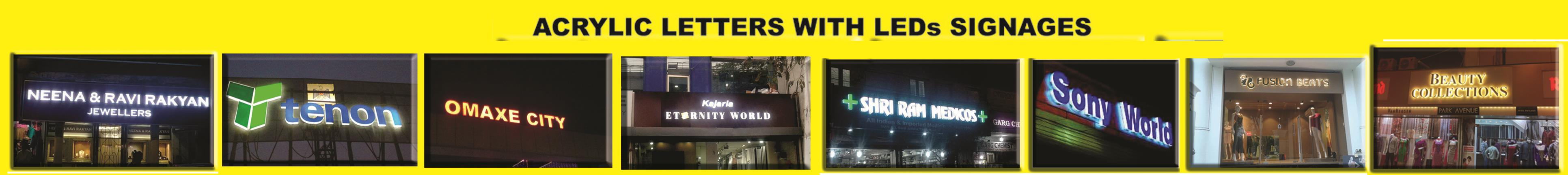 SS LETTERS AND LED SIGNAGES:  ARE YOU LOOKING FOR SS & LED SIGN BOARD MANUFACTURERS IN DELHI DELHI NCR, WE AT DIMENSIONS INDIA ARE THE BEST COMPANY OF LED SIGN BOARD MANUFACTURERS IN DELHI AND DELHI NCR  WE AT DIMENSIONS INDIA 8860908890 US - by LED SIGN BOARD BY DIMENSIONS INDIA, Delhi