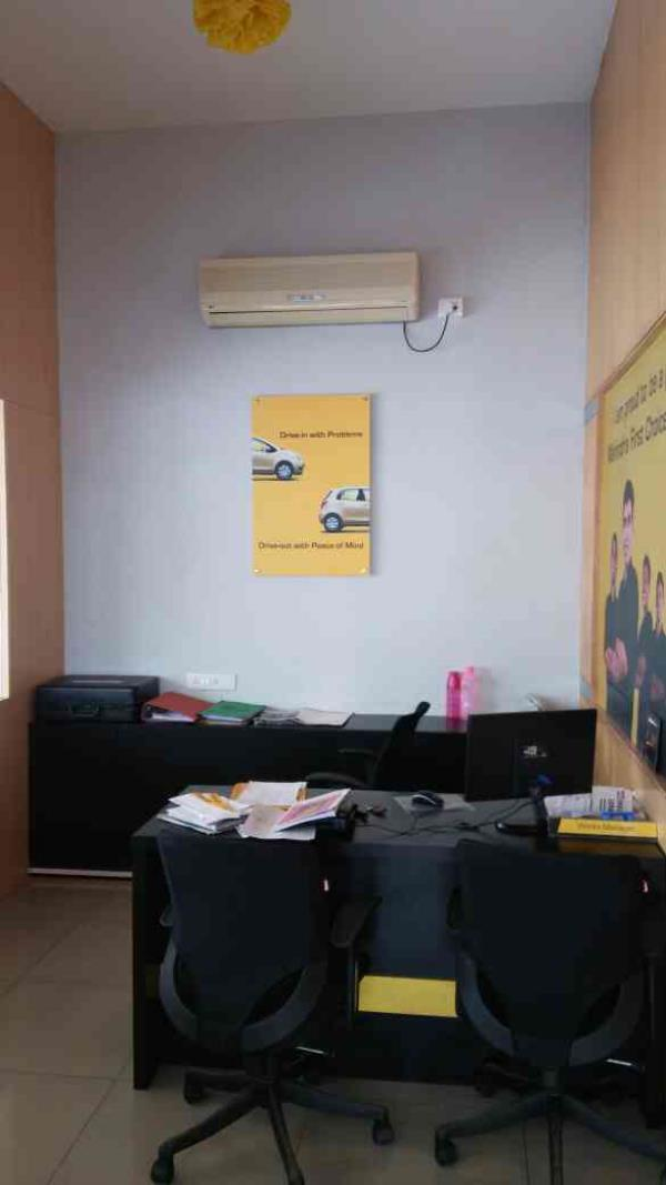 We are the best Maruti baleno car maintainance service provider in vadodara, Gujarat.