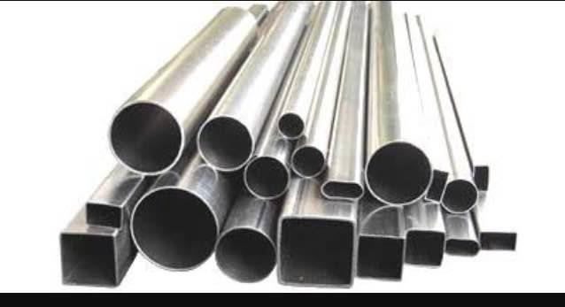 we are the suppliers '' MS PIPES DEALERS In Chennai our company of the ''BEST MS PIPES DEALERS In Chennai we doing good quality MS PIPES   - by STEEL AND TUBES - 9884425000, Chennai