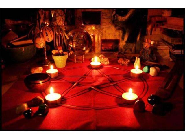 Baba Azad Bangali @ 8449731576 is a famous Tantrik in Delhi if you wanna get ride of black magic effects meet them for your any occult problems solutions, tantrik. Astrologer in delhi Astrologist in delhi Tantrik in delhi - by Baba Azad Bangali, South Delhi