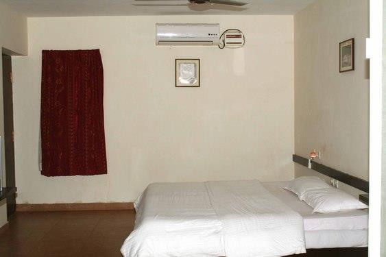 Search PG in Naveen shahsdara . Find Room for Rent and get details of Paying Guest Accomodation in Naveen shahsdara at Jain PG. pg in naveen shahdara pg for men in naveenshahdara  - by Jain PG @ paying guests for men in naveen-shahdara @ 9650343343, North East Delhi