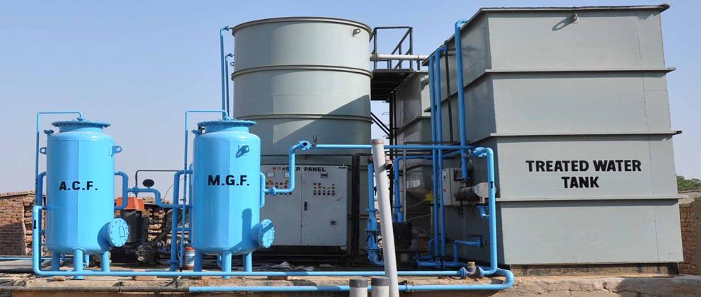 Sewage Treatment Plant Suppliers & Exporter Kanpur Sewage Treatment Plant Manufacturers, Suppliers & Exporter Kanpur \ Sewage Treatment Plant Manufacturers & Exporter Kanpur Kanpur, Uttar Pradesh, @;-Lucknow #:- Allahabad, # :-Varanasi, # © - by Watchem Ions Engineers Pvt Ltd # +91 9212568858, Gautam Buddh Nagar