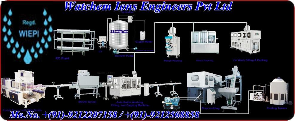 stp plant manufacturers in kanpur stp plants manufacturers in kanpur stp plant manufacturers in madhya Pradesh Kanpur, Uttar Pradesh, @;-Lucknow #:- Allahabad, # :-Varanasi, # ©Uttar Pradesh, #©India* #©;-Rajasthan, #:- Madhya Pradesh, #:-u - by Watchem Ions Engineers Pvt Ltd # +91 9212568858, Gautam Buddh Nagar
