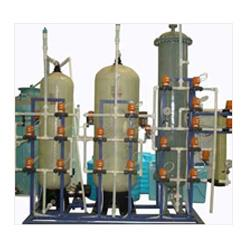 Water Treatment Plant For Waste Water Manufacturers | Water Purification System Manufacturers | Demineralization Plant Manufacturers | Water Desalination Plant Manufacturers Industrial Water Treatment Plant Manufacturers in Kanpur, Uttar Pr - by Watchem Ions Engineers Pvt Ltd # +91 9212568858, Gautam Buddh Nagar