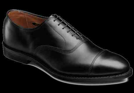 We are the Best Shoe suppliers in thanjavur