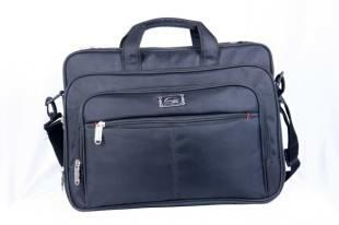 Officials bags with leather   We have own manufacturing unit and we are providing best quality leather bags for offices and laptops
