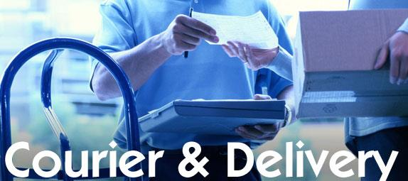 We are professional in international services in Chennai since we are been in this market for more than decade we always giving the best rates for the following below services -International Courier In Chennai,