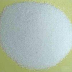 Aluminium Sulfate - LR/AR/ ACS  Oasis Fine Chem are leading Manufacturer of Aluminium Sulfate - LR/AR/ ACS in Vadodara.  Oasis Fine Chem are leading supplier of Aluminium Sulfate - LR/AR/ ACS in Mumbai.