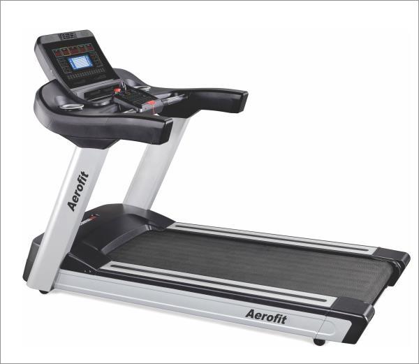 AF 5 The 'Aerofit' Treadmills  - by RAMBO FITNESS EQUIPMENT, chandkheda