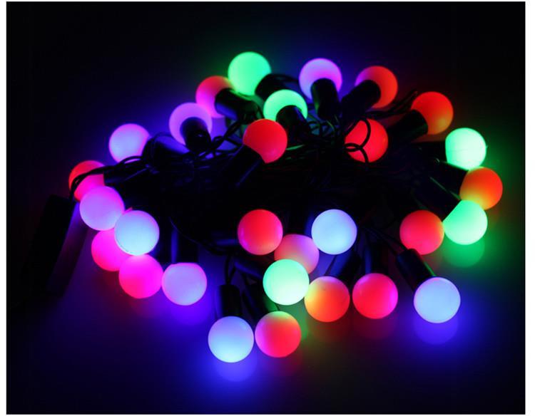 Festival decorative lights bulk supplier in Delhi. Our wide range of decorative lights makes profitable your business.  For more details mail @vekramvs@gmail.com