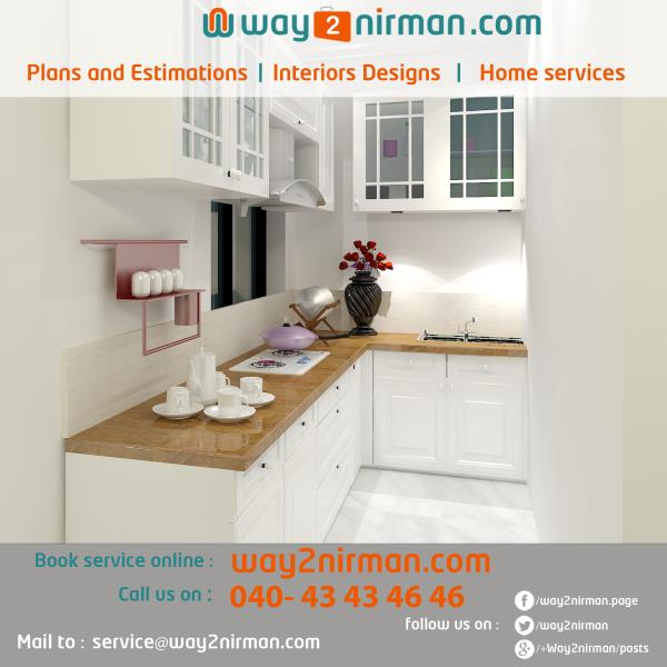 Download free interior designs for your dream house. hall interior designs, kitchen interior designs, master bedroom interior designs, dining room interior designs, children bedroom interior designs, false ceiling interior designs, door int - by Way2nirman Call 040-43434646, Hyderabad
