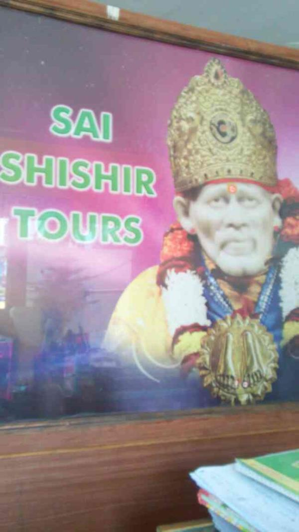 upcoming dates Shirdi flight packages September 24th Limited seats & 1st October  - by Sai Shishir Tours, Bengaluru
