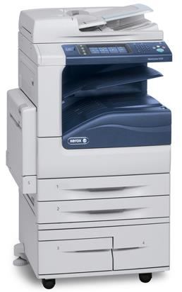 Copy Care Enterprise Dealing in all type of Digital Copier Machine in Ahmedabad. We Copy Care Enterprise is leading supplier of canon & Xerox Photo Copier Machine in Ahmedabad. Photo Copier Machine On Low Price. - by Copy Care Enterprise, Ahmedabad