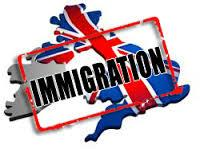 UK investor visa; Tire 1 - You can apply for a Tier 1 (Investor) visa if:  you want to invest £2, 000, 000 or more in the UK.  You can: invest £2, 000, 000 or more in UK government bonds, share capital or loan capital in active and trading  - by Prashant Ajmera & Associates - EB-5 Visa Expert - Consultant - Immigration Attorney, Ahmedabad