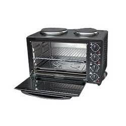Our clients can avail sophisticated Ovens from us. These products are manufactured from optimum quality raw material at our vendor's end. Used for heating, baking and drying of various substances, these products are made by pure quality steel, electrical peripherals and other raw material and are thermally insulated. We offer these products with most competitive pricing to suit clients' budget.we Looking Quires from Vadodara, Gujarat.