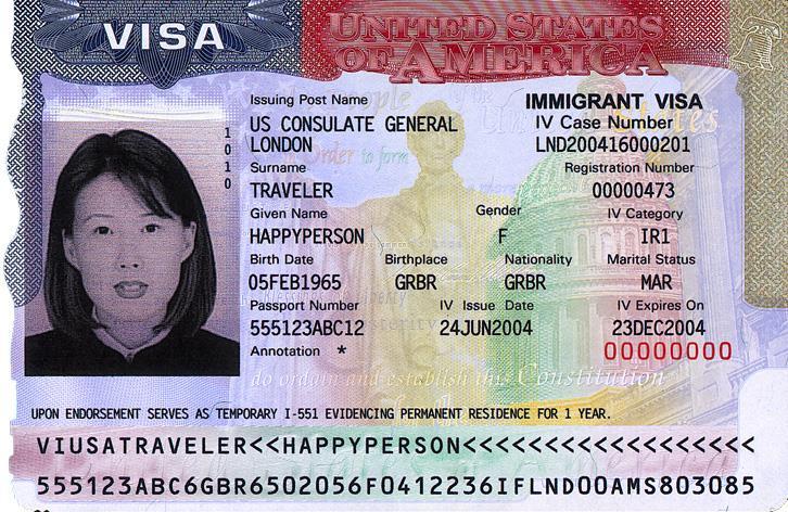 One Stop Solution For All Visas Contact KAPLON OVERSEAS  A-803, Windsor Plaza Alkapuri Vadodara Call:- 8866601237 - by Kaplon Group, Vadodara
