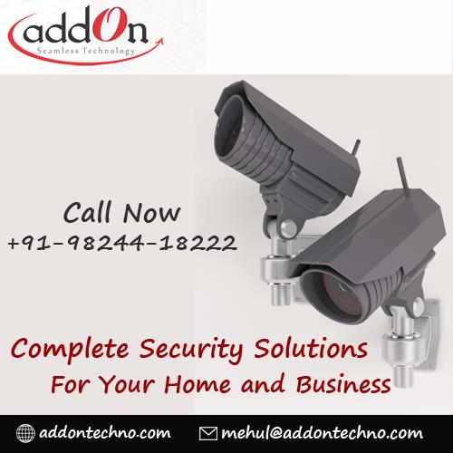 CCTV Security Systems Anand CCTV Surveillance Systems Bharuch CCTV Systems Ahmedabad  CCTV Security Systems Vadodara  Order Now: http://www.addontechno.com - by Addon TECHNOLOGY, vadodara