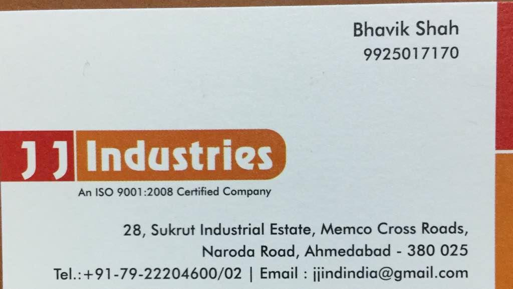 Plz contact for control panels in Ahmedabad Gujarat