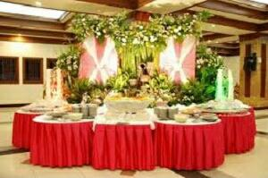 bhagyoday Caterers and Decorators are there to arrange your memorable event like weddings, parties, reception, birthday parties in Vadodara Gujarat, Surat Gujarat, Anand Gujarat, India