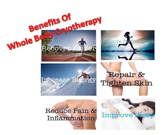 ♦ Relieves pain ♦ Reduces inflammation ♦ Decreases muscle soreness and tension ♦ Increases energy ♦ Boosts lymph drainage and blood circulation ♦ Shortens traumatic and post-operative rehabilitation stages ♦ Restores body's immune system to normal in autoimmune conditions ♦ Encourages the growth of healthy skin cells. ♦ Improves athletic performance ♦ Prevents mood swings and sleep disorders ♦ Increases collagen production and slows ageing.