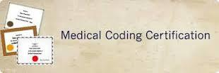 Resolve Provides Medical Coding Training with Placement.  We also provides Medical Transcription training for HOME based Job in Madurai and Coimbatore  We are Leading Provider For CPC Training In Madurai and Coimbatore  Medical Coding Train - by Resolve MediCode, Coimbatore