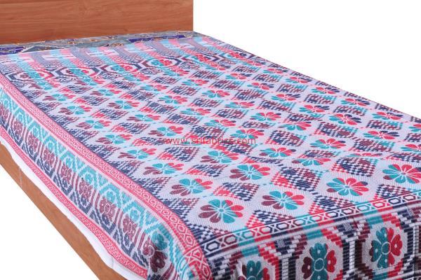 Bedsheets Manufactures In Erode