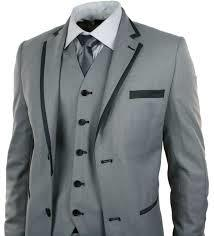 Suits & Blazers readymade Tailor made available in Bangalore  sherwanis manufacturer in bangalore  readymade sherawanis showrooms in bangalore  sherwanis suppliers in bangalore  customized sherwanis outlets in bangalore - by Ethics Dress Circle, Bangalore