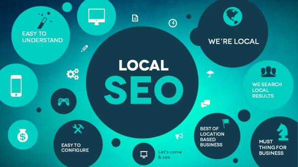 100% Successful SEO COMPANY IN CHENNAI . Get Started Today with leading BEST SEO COMPANY IN CHENNAI  Get your website on the first page of Google and attract thousands of your customers.  - by GOOGLE PARTNER CHENNAI -BEST SEO COMPANY -9884425000, Chennai