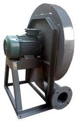 Fabricated Centrifugal Blowers Manufacturer  here are many types of pressure and vacuum applications for Fabricated Centrifugal Blowers. Their compact size, low noise and reliable operation are particularly well-suited for OEM applications within printing, food and chemical processing, textile, metalworking, waste treatment, environmental protection, aquaculture, business machine and medical equipment.  These are some typical uses involving holding, carrying, evacuating, transferring, aerating and ventilating:  Pressure Air beds and tables Refuse burning Automatic loading Product drying Air cushioning Liquid agitation Sewage aeration Pellet conveying Blister packaging Liquid spraying Fuel atomization Air knives Stack sampling Fluidized beds Respiratory systems Vacuum Radon gas elimination Automatic bottling Pneumatic conveying Vacuum hold-down Soil remediation Paper transporting Scrap collection Powder recovery Gas sampling Thread holding Dust collection Trim removal Small vacuum systems Parts handling Material pickup  Mre detail visit website http://renuelectricals.net/