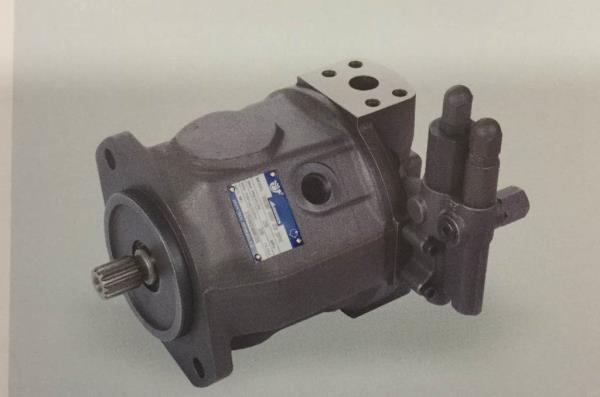 Hydraulic pumps manufacturers in Ahmedabad Gujarat India   JACKTECH hydraulic is well known brand for hydraulic pumps in India
