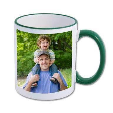 Coffee Mug Printers in Gurgaon :-            Gift your loved ones with your beautiful memory pics on Coffee Mugs. Printed Coffee Mugs are also used in corporate gift items. Mahindraa Printers also deal in different advertising materials in  - by Mahindraa Printers - The Best Printing Service in Gurgaon & Delhi, Gurgaon