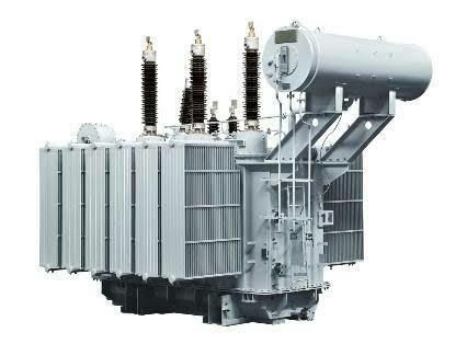 Leading Power Transformer Manufacturer In Coimbatore