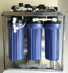 25 LPH Ro machine at just Rs. 8900/- with 1 year warranty*  contact us 8587021086 - by Aqua Nectar Marketing Services, Ro Bazzaar B-175 Sec 7 Rampal Chownk Dwarka New Delhi