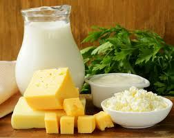 Sigma Test and Research centre provides testing services for Milk and Milk products. Products analysed Raw milk, Skimmed milk , Butter, Ghee, Cream, Dahi and all other milk products. Quality parameter determined as per NABL. Also determined - by Sigma Test Jodhpur, Jodhpur