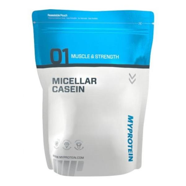 Buy at lowest prices form india proteins.    http://indiaproteins.com/MyProtein-Casein-1kg?search=myprotein   Casein proteins are the primary constituents of animal milk protein (accounting roughly around 80% of the total milk protein). The - by India Proteins, New Delhi