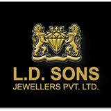 Best Diamond Jewellery Manufacturer in Delhi  We are leading manufacturer and exporter of imported jewellery manufacturer in Delhi.