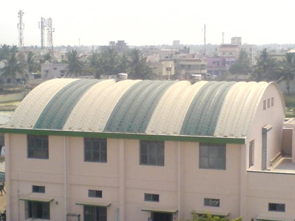 Terrace Roofing Contractors In Chennai  We are the Leading Terrace Roofing Services In Chennai. we are the Best Terrace Roofing Contractors In Chennai. we are the Best Roofing Contractors In Chennai. we undertake all kinds of Terrace Roofing Sheds In Chennai at lowest price.