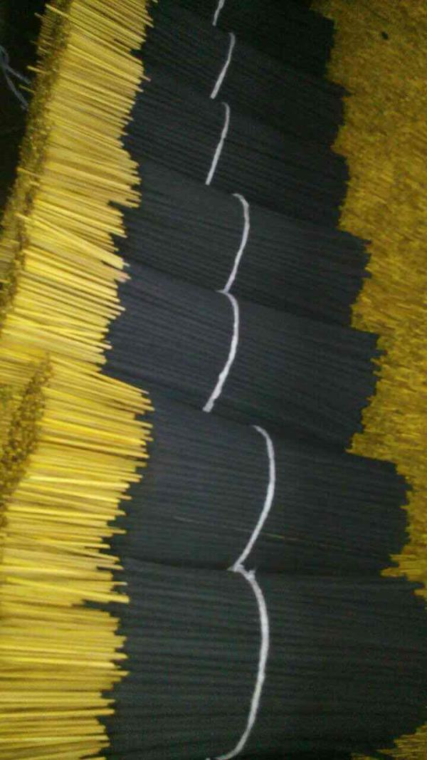 pinky sales is the manufacturing of best black raw sticks or black raw agarbatti in ahmedabad, in gujarat, in india - by Pinky sales Ahmedabad, Ahmedabad