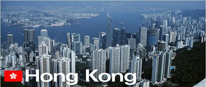 Hong Kong is a modern city built on ancient civilization. It is a country where one can experience an intersection of cultures, and is a world worth exploring. goo.gl/BntHBT  - by Sevenseas Edutech Pvt. Ltd., Delhi