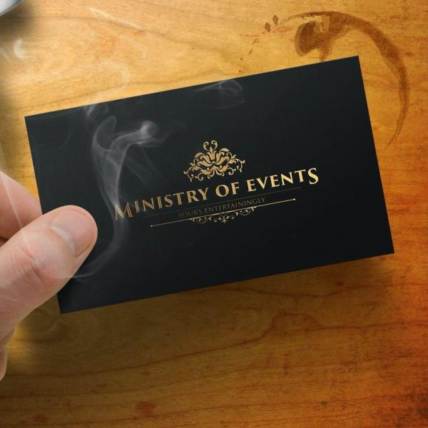 Ministry of Events#corporate Event Management#Conference Management#www.moeindia.co.in - by The Ministry Of Events, Bengaluru