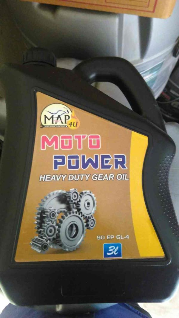 we are the suppliers of engine oil for all vehicles in karimnagar.
