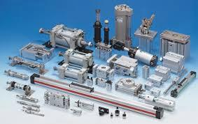 TPC PNEUMATICS PRODUCTS SUPPLIERS IN CHENNAI. WE SUPPLYING ALL KINDS OF PNEUMATICS PRODUCTS FOR INDUSTRIES.