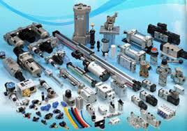 WE ARE YHE MOST LEADING SUPPLEIRS OF INDUSTRIAL PNEUMATICS PRODUCTS.