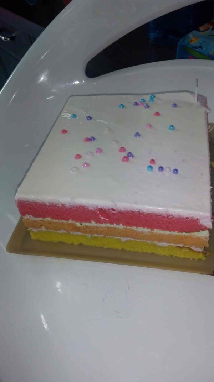 Monginis Cake Shop 02225970150 - by Monginis Cakeshop, Thane