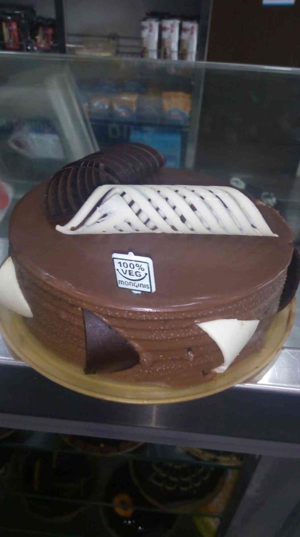 Monginis Cake Shop Thane 02225970150 - by Monginis Cakeshop, Thane